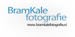 bramkalefotografie